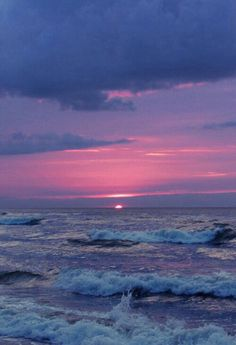 How to Take Good Beach Photos Ciel Pastel, Pastel Sky, Pink Sky, Types Of Photography, Landscape Photography, Nature Photography, Wedding Photography, Nature Pictures, Beautiful Pictures