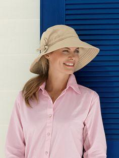 21 Best Women s Hats images  47a6677bc2c
