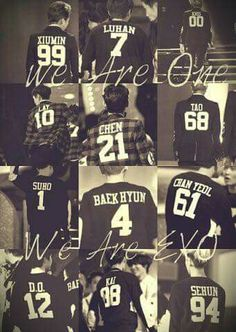 Exo my love Sehun, Kpop Exo, K Pop, Exo Group Photo, Mtv, Exo Korea, Exo 12, Jimin, Exo Album