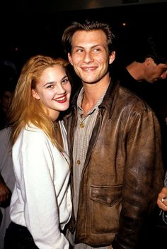 best dating drew barrymore films