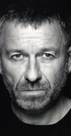 Sean Pertwee, Actor: Equilibrium. Sean Pertwee was born into a theatrical dynasty of actors. After training at the Bristol Old Vic Theatre School, Sean began his acting career with the Royal Shakespeare Company, most notably starring in Titus Andronicus directed by Deborah Warner. After touring for 3 years Sean continued his classical training by playing Julius Caesar for the BBC and Macbeth for Michael Bogdanov's production for ...