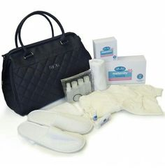 6a1ecfe4e 55 Best Maternity Bags images in 2016   Maternity bags, Baby diaper ...