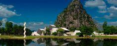 Séjour : Guilin (Chine)- Vacances tout compris au Club Med