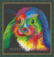 "Gallery.ru / Norsvet - Альбом ""Радужное"""