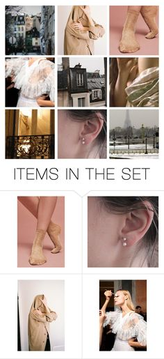 """A Moodboard"" by amberelb ❤ liked on Polyvore featuring art"