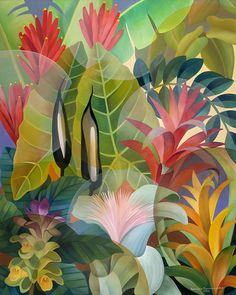 An exhibition of Paintings by Renowned Sri Lankan Artist Senaka Senanayake - http://explo.in/28SXHcf #Bangalore #Art