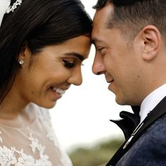 5 things to know for your wedding video to rule them all! Things To Know, Videography, Short Film, Mistakes, In This Moment, Weddings, Couple Photos, Tips, People