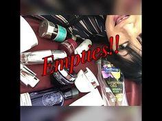 Explore Avon's site full of your favorite products including cosmetics skin care jewelry and fragrances. First Date Makeup, 4th Of July Makeup, Winter Makeup, Spring Makeup, Oily Skin Makeup, Eye Makeup, Saint Patricks Day Makeup, Cover Girl Makeup, Disney Makeup