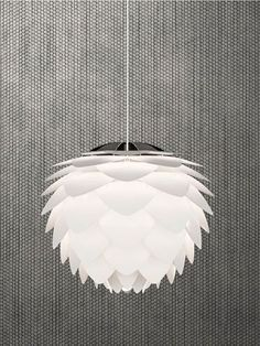 lampen on pinterest george nelson tom dixon and chandeliers. Black Bedroom Furniture Sets. Home Design Ideas