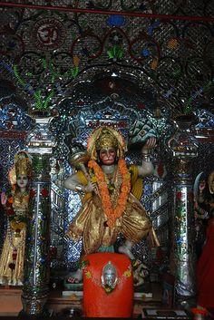 Hanuman Murti, Shri Hanuman, Shri Ganesh, Durga, Hanuman Photos, Hanuman Images, Krishna Images, Hanuman Ji Wallpapers, Lord Krishna Hd Wallpaper