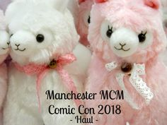 As if it's the start of August already! Where has this year gone, seriously! The end of July means for me that it's a who. Happy Wednesday, Manchester, Lifestyle Blog, Monkey, Teddy Bear, Kawaii, Comics, Comic Con, Jumpsuit