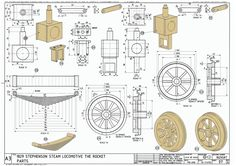 xyz ~ 99472251 Pin on Isometric PDF ~ Mar 2020 - This Pin was discovered by R M. Mechanical Engineering Design, Mechanical Design, Rocket Drawing, Wooden Words, Horse And Buggy, Industrial Design Sketch, Easy Wood Projects, Aircraft Design, Porsche Design