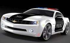 http://4.bp.blogspot.com/-EPYWzILV8CM/TihvaefZ8XI/AAAAAAAABVg/Zv9n1wb-7A0/s640/Camaro_Police_Car-4.JPG
