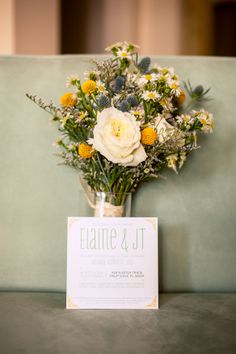 Irish Wedding Flowers On Pinterest Irish Flower Bouquets And Bridal