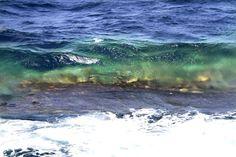 Beautiful water colors