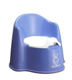 BABYBJORN Potty Chair, Blue BabyBjörn http://www.amazon.com/dp/B000056J7L/ref=cm_sw_r_pi_dp_HuANvb030SB4K