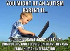 The 33 Best #Autism Memes of All Time  On days when things are really challenging, I really try to see the positive or at the very least, maintain a sense of humor.  There are times when I read a quote or stumble across an #Autism meme and it can really improve my mood.  With that in mind, I wanted to share the 33 best #Autism memes of all time. That's just me opinion anyway.  https://www.theautismdad.com/2016/03/17/the-33-best-autism-memes-of-all-time/  Please Like, Share an