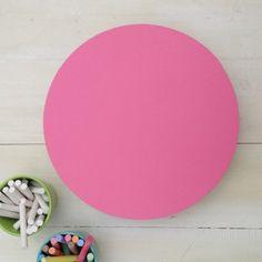 pintura de pizarra rosa mariposa el color rosa mariposa es un fresa fresco y luminoso