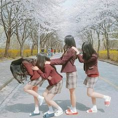 Baby Ulzzang Girl Squad New Ideas