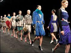 Milano Moda Donna: una moda sostenibile è possibile