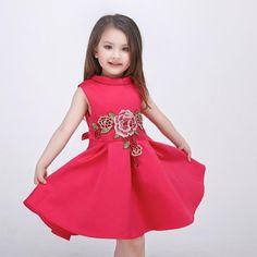 f196e0f36 42 Best girls dress images