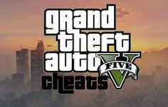 GTA 5 ULTIMATE XBOX 360 CHEAT CODE LIST