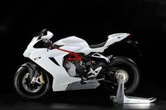 MotorsHiFi Is this the year you do it? Buy used or new Motorcycles of your choice make and model from MotorsHiFi!