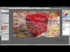 Corel painter x3 download free full setup painter x3 has gain texture painting glazing brushes customizability among new features in corel fandeluxe Image collections