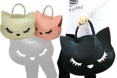 ネコトートバッグ 柔らかい合皮タイプ 手提げカバン レディースバッグ ネコ猫雑貨 ねこグッズ ネコグッズ 猫グッズ キャット 薔薇雑貨のおしゃれ姫