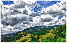 Power Cables by Carlos Céspedes Photography on 500px