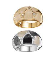 Enamel Elegance Ring  http://shop.avon.com/shop/brochure.aspx?s=ShopBroch=repPWP=201222=1_mid=_rid=