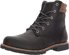 Shop a great selection of Kodiak Men's Magog Hiking Boot. Find new offer and Similar products for Kodiak Men's Magog Hiking Boot. Hiking Boots Fashion, Hiking Shoes, Kodiak Boots, Composite Toe Work Boots, Baseball Shoes, Slip On Trainers, Climbing Shoes, Pull On Boots, Timberland Boots