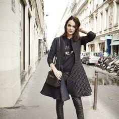 Zuzanna Bijoch/ http://www.vogue.fr/mode/mannequins/diaporama/la-semaine-des-tops-sur-instagram-7/16243/image/880869#!zuzanna-bijoch