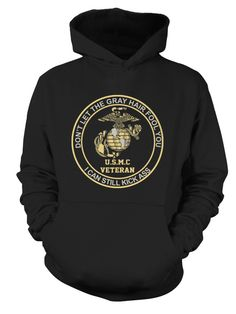 new products 89d8f c4b69 U.S. Marine Corps - VETERAN