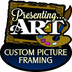 Thank you to Presenting Art a valued sponsor of our silent auction. https://www.facebook.com/PresentingArt/