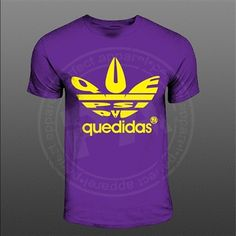My QUEdidas!  #perfectapparel exclusive!