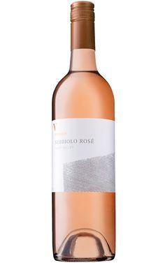 De Bortoli Vinoque Nebbiolo Rose 2017 Yarra Valley #debortoliwines #rosewines #wines Wine Direct, Vegan Wine, Different Wines, Yarra Valley, Bentonite Clay, In Vino Veritas, Wine Label, Pork Roast, Wine Making