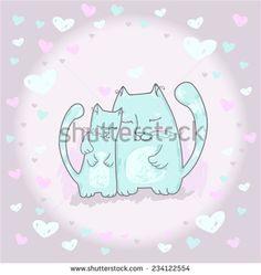 Cat Wedding Stock Photos, Images, & Pictures | Shutterstock