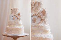 maggie austin cake - Google Search