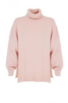 Tipped Cashmere V-Neck Cardigan | *Sweaters & Sweatshirts ...