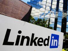 LinkedIn`s user base crosses 300 million mark