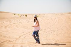 TRAVEL: 10 things to do in Abu Dhabi
