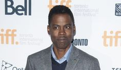 Chris Rock. I do own the actions of my ancestors. Many died to free African slaves. Where else in the world did that happen? Chris Rock doesn't even realize his brother Africans and arab slave traders sold all those slaves and continue to do so today. If Chris Rock wants compensation for slavery he needs to go to Africa and Arabia. Stop blaming slavery on all white people, it was just a few rich people.