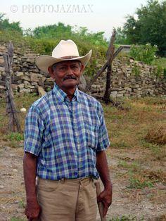 Chela's Papa, Venustiano Carranza, Tamaulipas, mexico