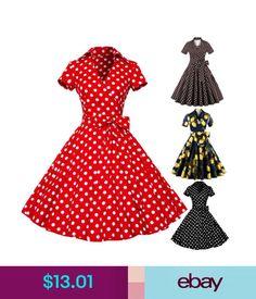 Women's Clothing Considerate Gk High Stretch Women Dresses Summer Short Sleeve Crew Neck Back Split Sashes Elegant Bodycon Pencil Sheath Dress With Pockets Fashionable Patterns