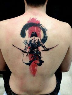 Samurai are warriors that originated in Japan as early as the 10th century and…