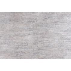 yep ceramic tile that looks like wood flooring. This will be going in my bathroom