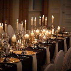 #fabtimeevents #bride #bridalshower #receptionidea #weddingplanner #weddingrecetionidea #weddingreception #elegantwedding #differentwedding #mywedding #mydreamwedding #dreamwedding #maidofhonor #newyearsbride #newyearsevewedding #newyearsevebanquet #newyearseveparty #newyearsevereception #sayido #marryme #trendybride #trendywedding #candlereception #photographer #eventplanner #decorator