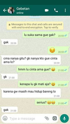 Text Jokes, Funny Jokes, Humor, Online Message, Drama Memes, Postive Quotes, Quotes Indonesia, Muslim Quotes, K Idol