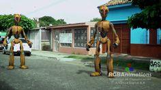 Droys Managua... Nicaragua Managua, Sumo, Wrestling, Culture, Running, History, City, Blue Prints, Lucha Libre